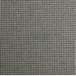 фото Коврик на ступеньку Vortex 27000. Цвет: бежевый