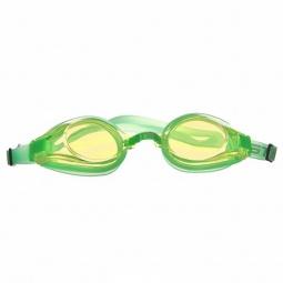 Купить Очки для плавания ATEMI M 104