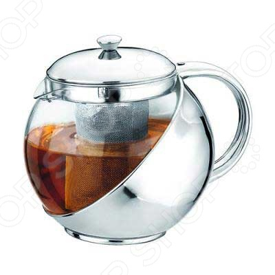 Чайник заварочный Irit KTZ-11-023