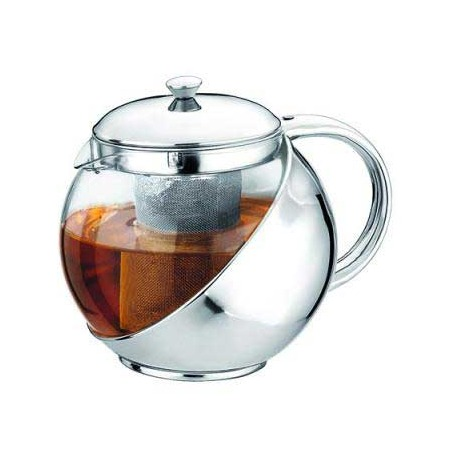 Купить Чайник заварочный Irit KTZ-11-023