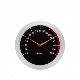 фото Часы настенные Mitya Veselkov «Спидометр»