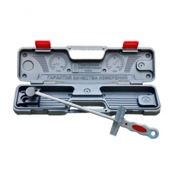 Купить Ключ моментный шкальный РОС 62705