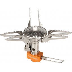 Купить Горелка газовая FIRE-MAPLE FMS-200