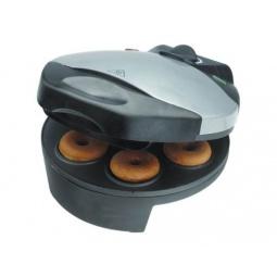 Пончик-мейкер Smile WM 3606