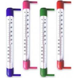 Купить Термометр бытовой Стеклоприбор ТБ-3М1 исп.5. В ассортименте