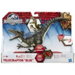 фото Фигурка интерактивная Hasbro «Динозавры». В ассортименте