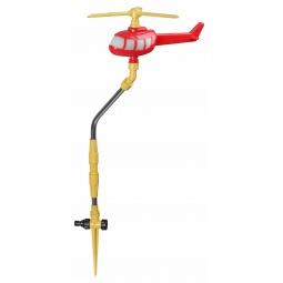 Купить Распылитель на пике Grinda «Вертолет» 8-427623