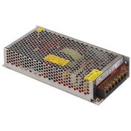 Купить Источник питания Эра LP-LED-12-100W-IP20-М