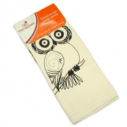 фото Полотенце кухонное Bon Appetit Owl