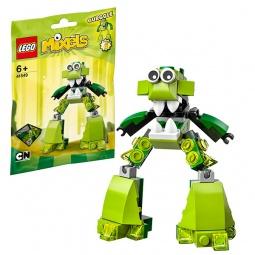 фото Конструктор игровой LEGO «Гургл»