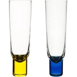 фото Набор бокалов для шампанского Sagaform Club 5015691