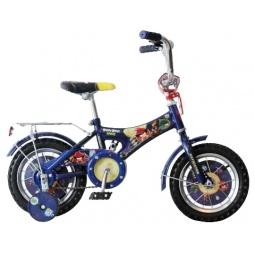Купить Велосипед детский Navigator ВН14128 «Angry Birds»