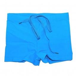 Купить Плавки-шорты детские ATEMI ВВ 4 3