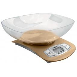 фото Весы кухонные Scarlett SC-KS57B01