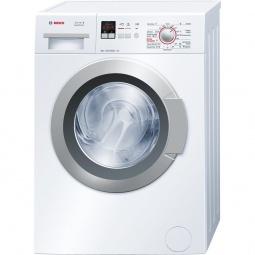 Купить Стиральная машина Bosch WLG20165OE