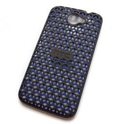 фото Чехол оригинальный HC C790 для HTC One X