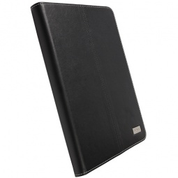 фото Чехол Krusell Luna Tablet Case для Samsung Galaxy Tab 10""