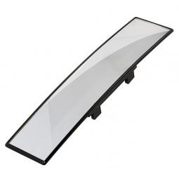 Купить Зеркало внутрисалонное TYPE R DL-814
