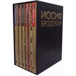 Купить Собрание сочинений в 6-ти томах