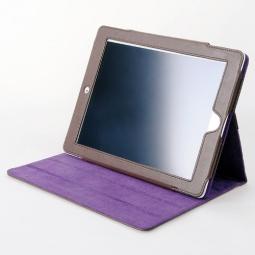 фото Чехол для iPad 2 Loctek PAC821