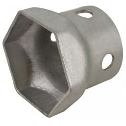 Купить Ключ трубчатый торцевой ступичный FIT 6-ти гранный