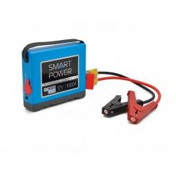 фото Устройство пуско-зарядное BERKUT SP-9000