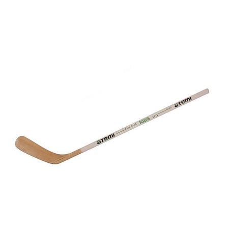Купить Клюшка хоккейная Atemi левый крюк
