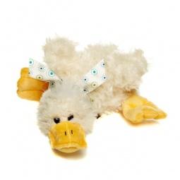 фото Мягкая игрушка Maxitoys «Утенок Кряк с желтым клювом»