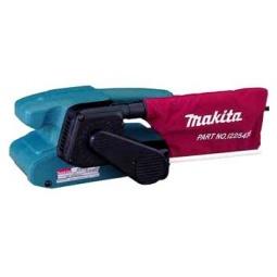 Купить Машина шлифовальная ленточная Makita 9910
