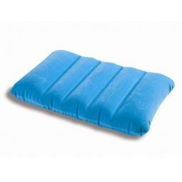 фото Подушка надувная Intex детская 68676NP. В ассортименте