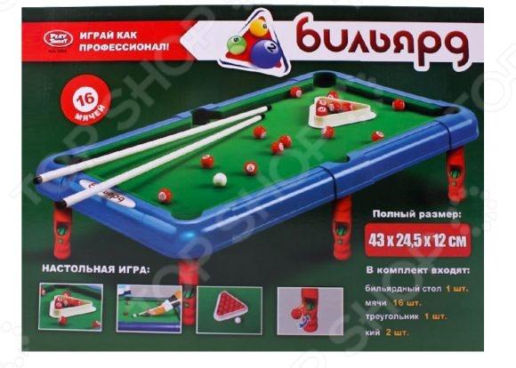 ������� ���������� Shantou Gepai 941320
