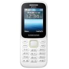 Купить Мобильный телефон Samsung SM-B310E