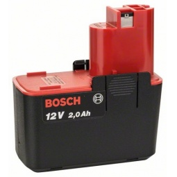 Купить Батарея аккумуляторная плоская Bosch 2607335151