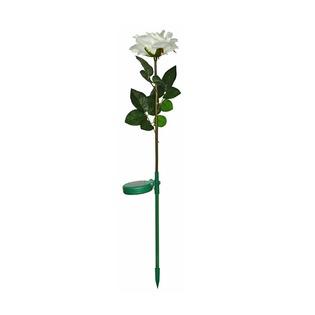 Купить Светильник садовый Старт «Роза»