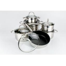 фото Набор посуды Mayer&Boch MB-3060