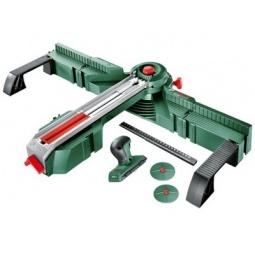Купить Верстак портативный для лобзика Bosch PLS 300 + PTC 1