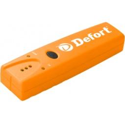 Купить Мультитестер Defort DMM-20