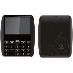 Купить Устройство учета бюджета E23-0001MS
