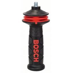 Купить Рукоятка антивибрационная Bosch 2602025171
