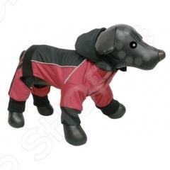 Комбинезон для собак DEZZIE «Хати»