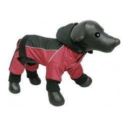 Купить Комбинезон для собак DEZZIE «Хати»
