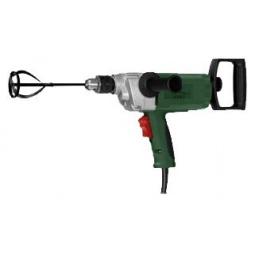 Купить Дрель-миксер DWT BM-1050 М