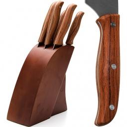 фото Набор ножей Mayer&Boch MB-23621
