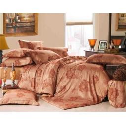 Купить Комплект постельного белья Primavelle Аликанте. Семейный