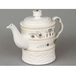 Купить Чайник заварочный Rosenberg 8060