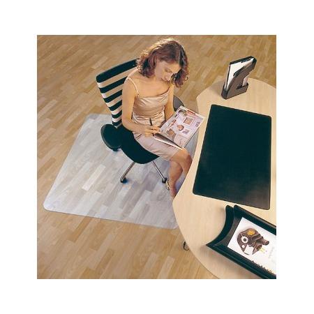 Купить Коврик защитный напольный Floortex 1212119ER
