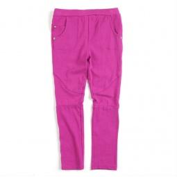 Купить Брюки для девочки Appaman Supercross Pant. Цвет: фуксия