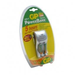 фото Устройство зарядное GP Batteries PB25GS100-C2