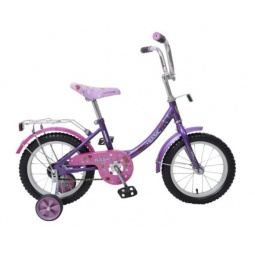 Купить Велосипед детский Navigator Basic ВН14060