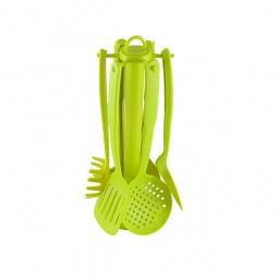 Купить Набор кухонных принадлежностей GreenTop KL31A